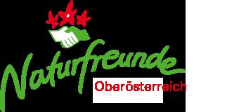 Naturfreunde Oberösterreich